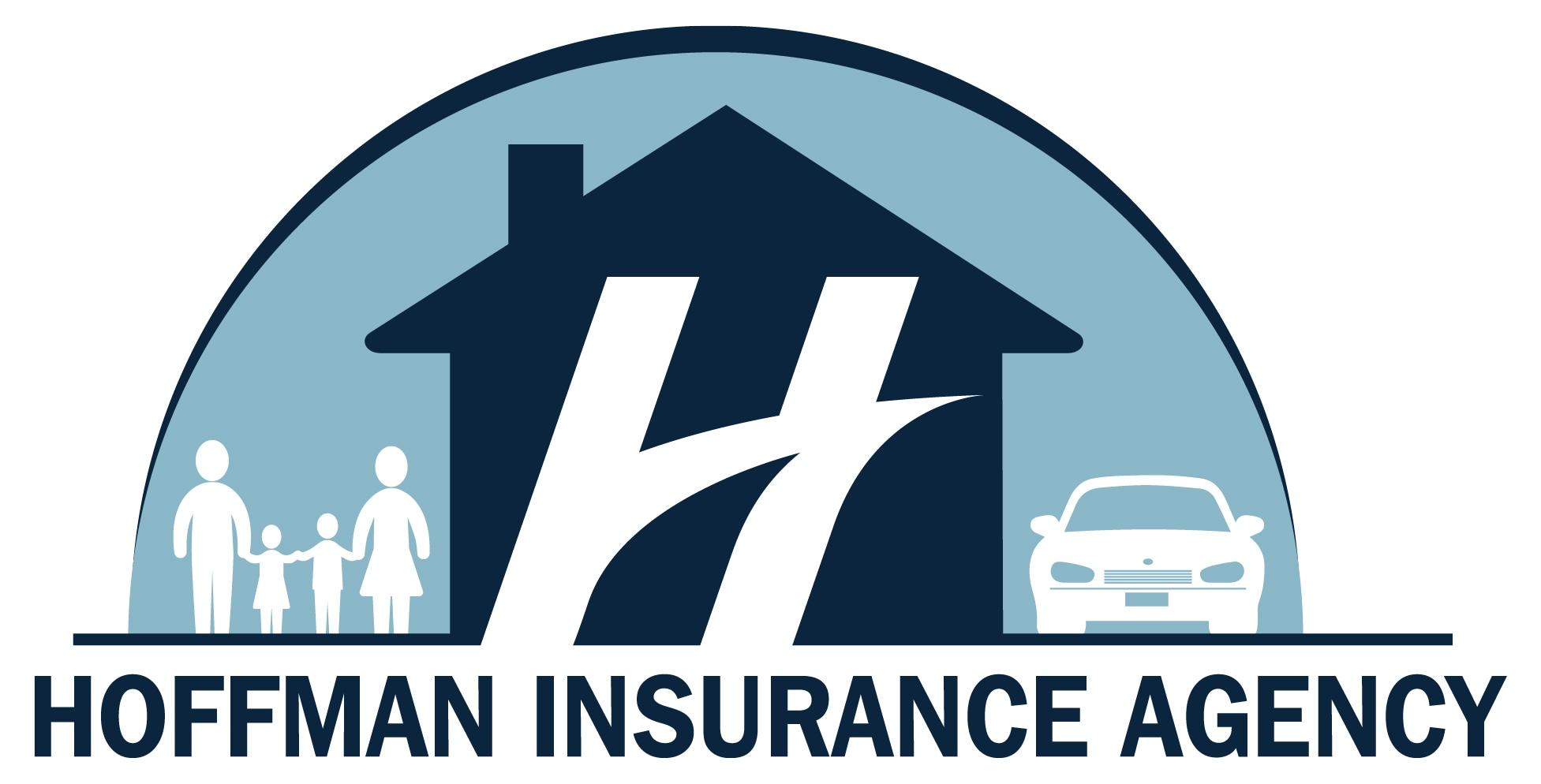 Hartford Insurance Reviews >> Hoffman Lexus Reviews Near Hartford New Lexus Used Car Dealer In