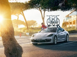 Save on Porsche Tequipment