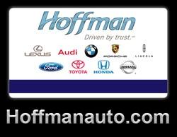 Hoffman Gift Card