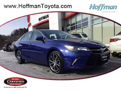 DYNAMIC_PREF_LABEL_INVENTORY_LISTING_DEFAULT_AUTO_CERTIFIED_USED_INVENTORY_LISTING1_ALTATTRIBUTEBEFORE 2016 Toyota Camry XSE Sedan DYNAMIC_PREF_LABEL_INVENTORY_LISTING_DEFAULT_AUTO_CERTIFIED_USED_INVENTORY_LISTING1_ALTATTRIBUTEAFTER