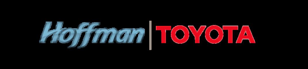 Hoffman Toyota