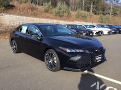 New 2019 Toyota Avalon XSE Sedan 4T1BZ1FB4KU012527 for sale in Hartford, CT