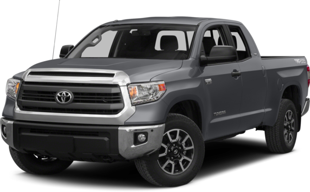 Toyota Trucks Near Hartford Tacoma Tundra Serving