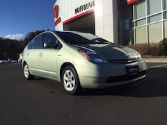 Used 2007 Toyota Prius Sedan near Hartford