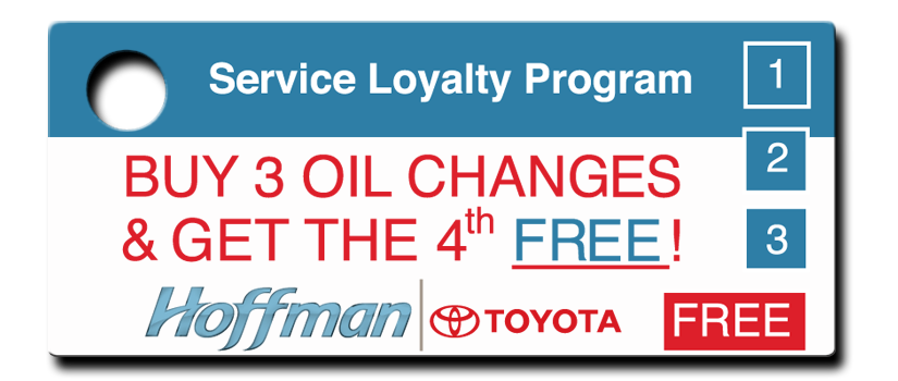 photo regarding Toyota Service Coupons Printable referred to as Toyota Assistance Offers Hoffman Toyota