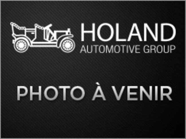 2015 Jeep Grand Cherokee 4WD Summit VUS