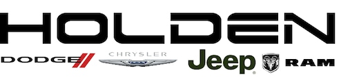 Holden Dodge Chrysler Jeep Ram