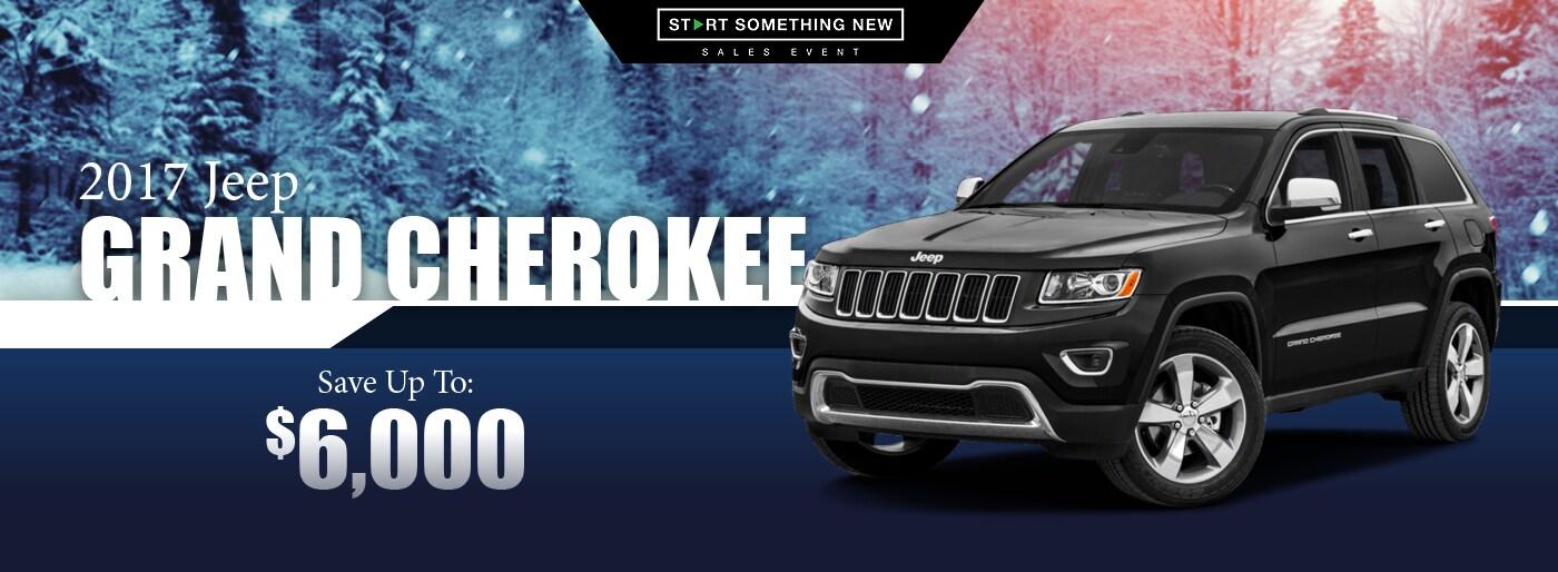 Dodge Chrysler Jeep Ram Dealer Middletown De Elkton Md