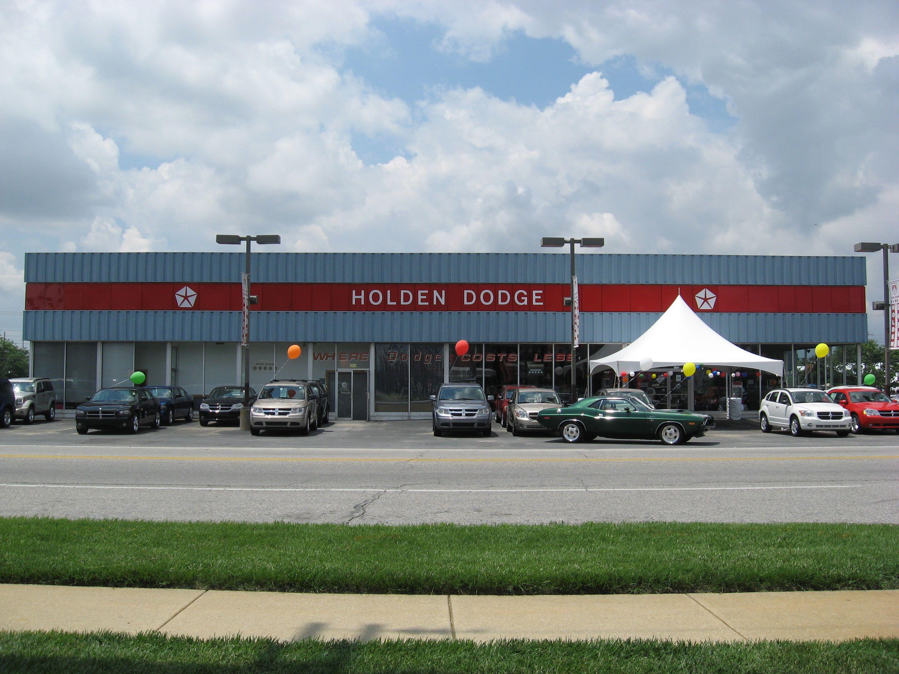 Car Dealerships In Delaware News Of New Car Release