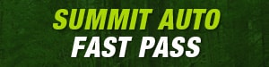 Summit Auto Fast Pass