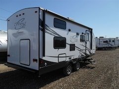 2018 Northern Spirit 2342BH RV Care Approved