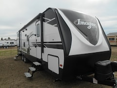 2019 Grand Design Imagine 3170BH