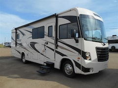 2017 FOREST RIVER FR3 29DS -