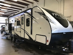 2019 Northern Spirit 2963BH RV Care Approved