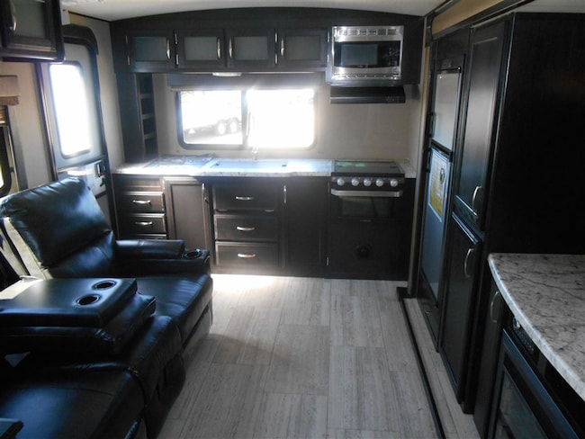 New 2019 Imagine 2250rk For Sale At Holiday Rv Super
