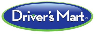 Driver's Mart Winter Park