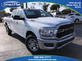 Used Ram 2500 Winter Park Fl