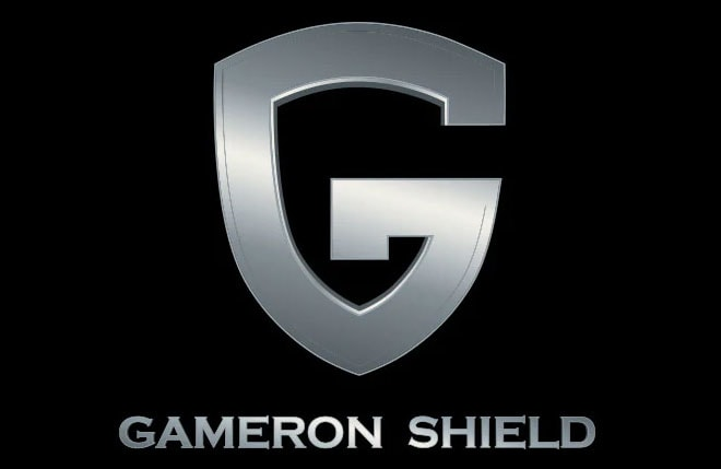 Gameron Shield Paint Protection
