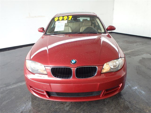 PreLoved Used 2008 BMW 128i in Winter Park FL  For Sale