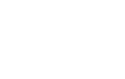 SUV Summer Sales Event