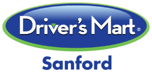 Drivers MartR Used Car Dealership In Orlando