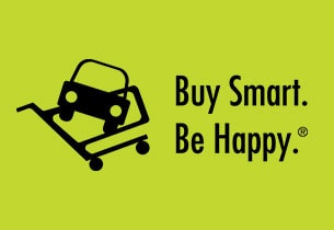 Buy Smart - Be Happy