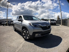 New 2019 Honda Ridgeline RTL-E Truck Crew Cab for sale near you in Orlando, FL