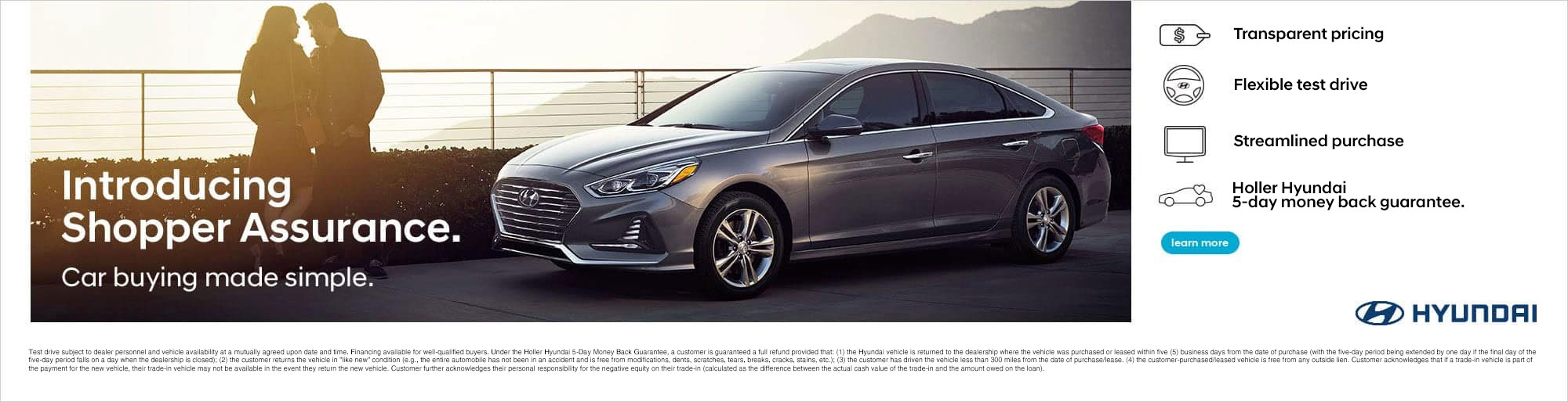 New Hyundai Inventory For Sale In Winter Park Fl