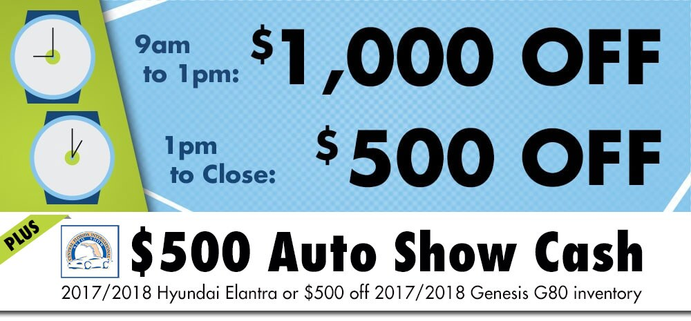 Holler Hyundai Vehicles For Sale In Winter Park FL - Winter park car show 2018
