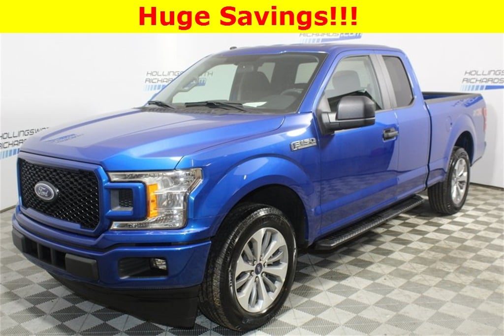 Hollingsworth Richards Ford >> Ford Dealer Baton Rouge New And Used Car Dealership | Ford Loans, Service and Repairs