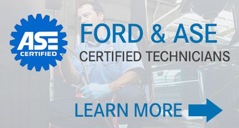 ford service and repairs baton rouge la hollingsworth richards ford. Cars Review. Best American Auto & Cars Review