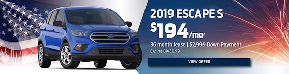 Holman Ford Maple Shade | New Ford Dealership in Maple Shade, NJ