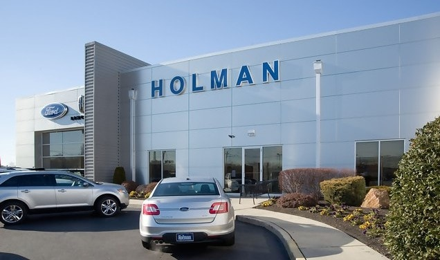 holman ford maple shade new ford dealership in maple shade nj 08052. Black Bedroom Furniture Sets. Home Design Ideas