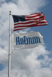 Good About Holman Ford Maple Shade In New Jersey, Serving Moorestown, Mt. Laurel  U0026 Cinnaminson