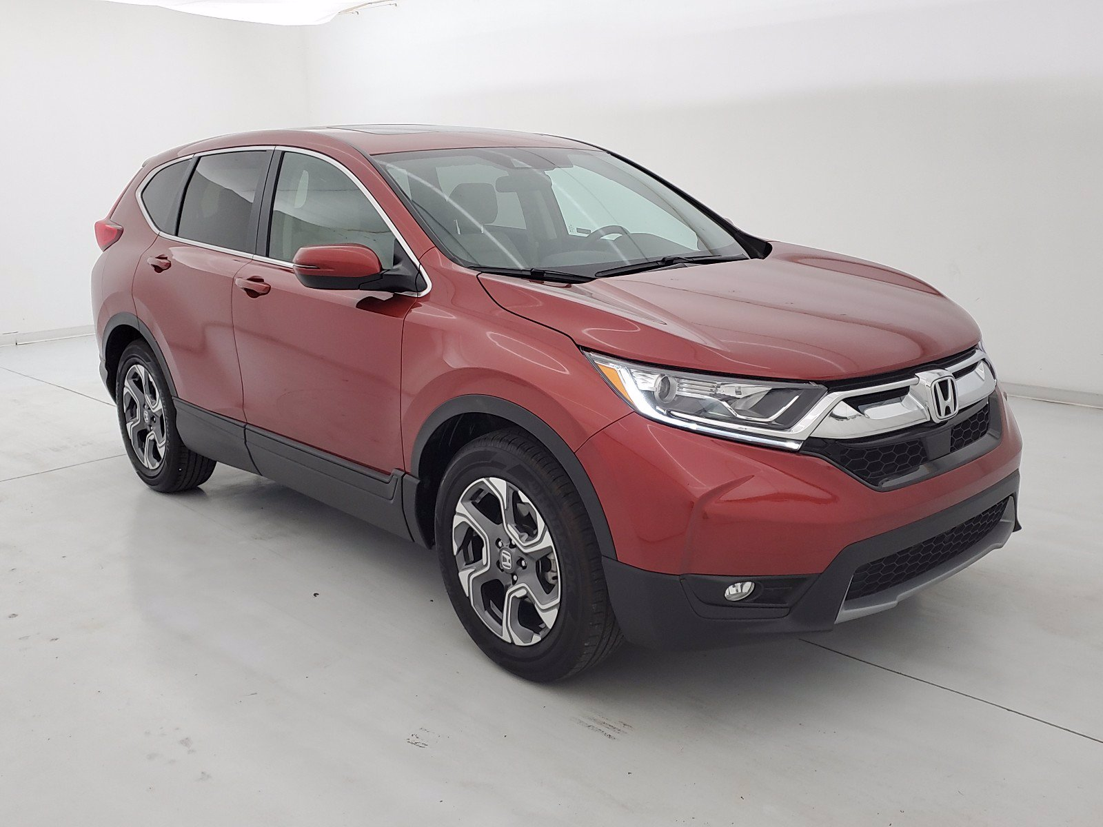 Used Honda Cr V Pembroke Pines Fl