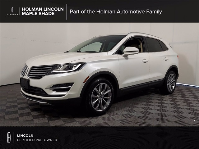 Used Lincoln Mkc Maple Shade Nj