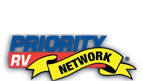 RV Network