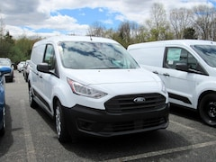 2019 Ford Transit Connect XL Cargo Van XL LWB w/Rear Symmetrical Doors