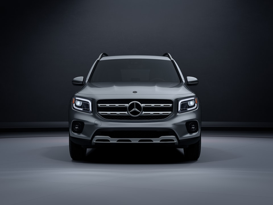 2020 Mercedes-Benz GLB for Sale in Shreveport, LA ...