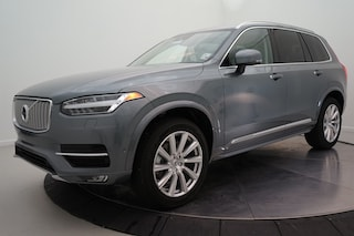 New 2019 Volvo XC90 T6 Inscription SUV in Shreveport, LA