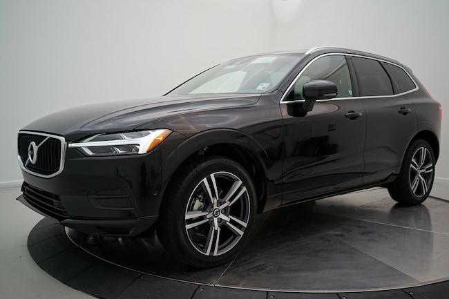 New 2019 Volvo XC60 T5 Momentum SUV For Sale /LeaseShreveport LA