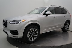 New 2019 Volvo XC90 T6 Momentum SUV 8414 in Shreveport, LA