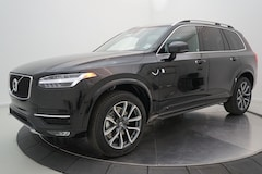 New 2019 Volvo XC90 T6 Momentum SUV 8365 in Shreveport, LA