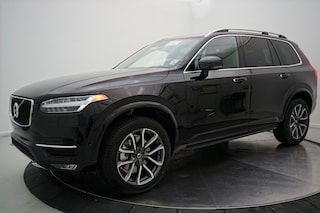 New 2019 Volvo XC90 T5 Momentum SUV in Shreveport, LA