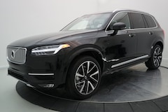 New 2019 Volvo XC90 T6 Inscription SUV 8337 in Shreveport, LA