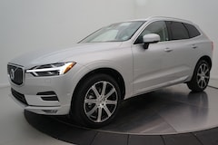 New 2019 Volvo XC60 T5 Inscription SUV 8399 in Shreveport, LA