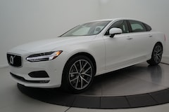 New 2019 Volvo S90 T5 Momentum Sedan 8395 in Shreveport, LA