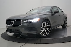 New 2020 Volvo S60 T6 Momentum Sedan 8659 in Shreveport, LA