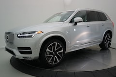 New 2019 Volvo XC90 T6 Inscription SUV 8336 in Shreveport, LA