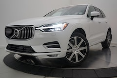 New 2020 Volvo XC60 T5 Inscription SUV 8564 in Shreveport, LA